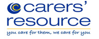 carers resource bingley